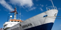 MS Ushuaia