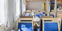 ocean-nova-restaurant-1