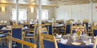ocean-nova-restaurant-2