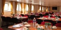 Ortelius - das Restaurant