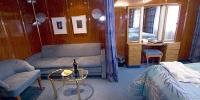 Sea Explorer - Window Suite