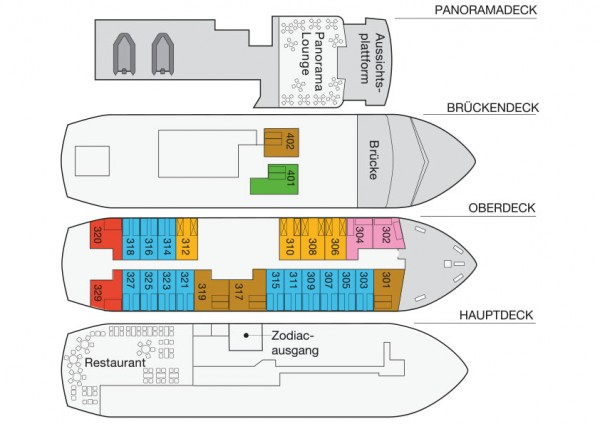 https://www.polaris-tours.de/wp-content/uploads/2012/03/MS_Quest_deckplan_Jan_2012_ah-600x424.jpg