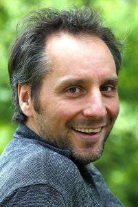 Dietmar Neitzke