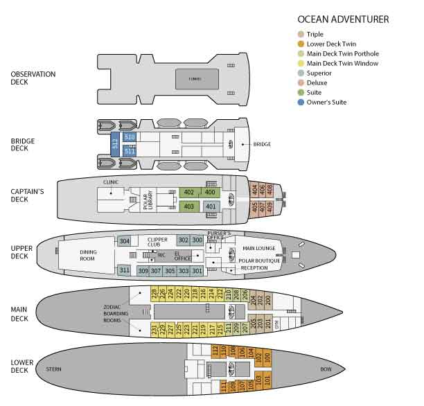 https://www.polaris-tours.de/wp-content/uploads/2018/07/Ocean_Adventurer_Deckplan.jpg