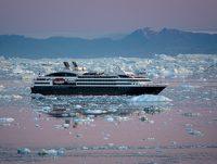 Naturwunder-Diskobucht-Visit-Greenland