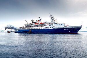 MS Ocean Adventurer