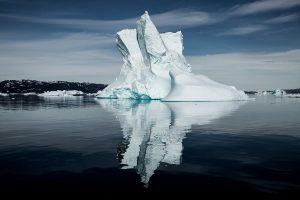 © Mads Pihl - Visit Greenland