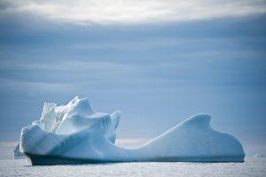 Diskobucht – Ilulissat