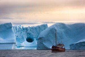 © Stian Klo - Visit Greenland