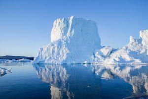 © Uri Golman – Albatros Expeditions