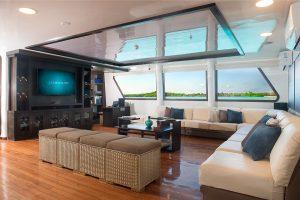 cormorant-lounge