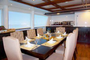 cormorant-restaurant