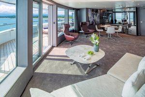 Grand Panorama Suite