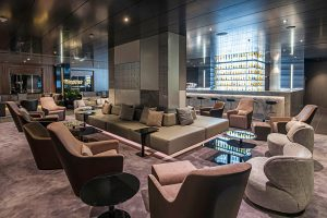 Scenic-Lounge