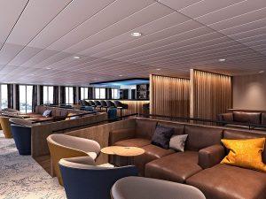 Panorama Lounge & Bar