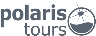 Polaris Tours