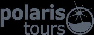 Polaris Tours