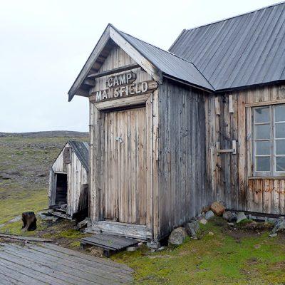 Camp-mansfield-Spitzbergen-CF-PT
