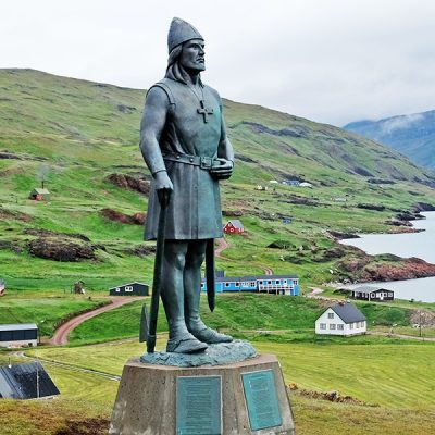 Geschichte-Groenland-PT