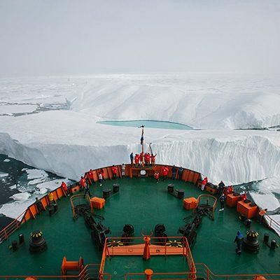 John-Bozinov_North-Pole-Poseidon-Expeditions