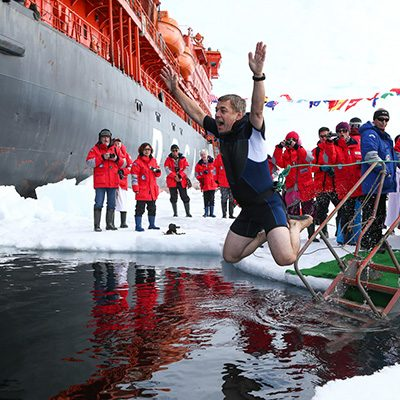 Polar-plunge-Lauren-Farmer-Poseidon-Expeditions