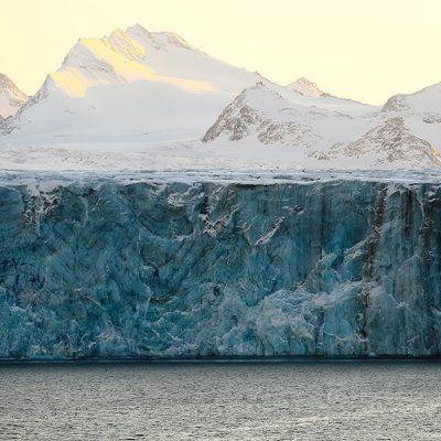 Spitzbergen-Gletscher-3-PT
