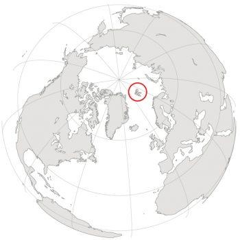 arctic_globe-spitzbergen