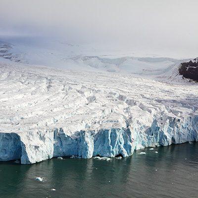 gletscher-pt
