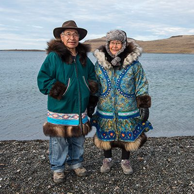 inuit-page-chichester-polaris-tours