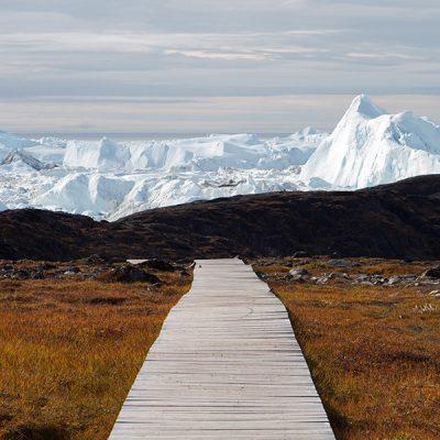 landschaft-Ilulissat-pt
